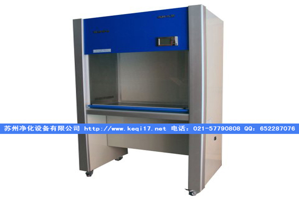 SW-CJ-1G单人单面(水平送风